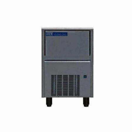 ITV Maquina de hielo ORION 60