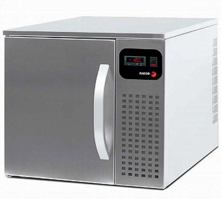 Fagor Abatidor Temperatura ATM 31 ECO