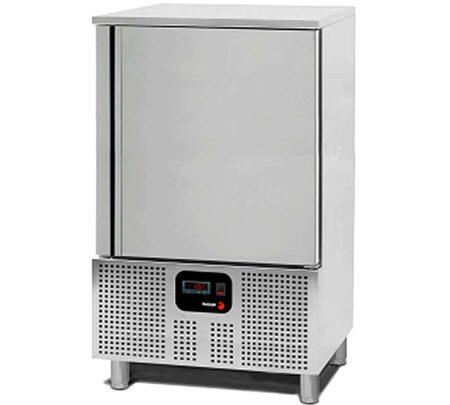 Fagor Abatidor Temperatura ATM ECO