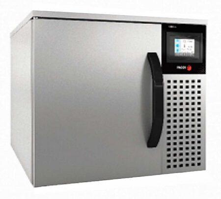 Fagor Abatidor Temperatura Concept+ EATM-031