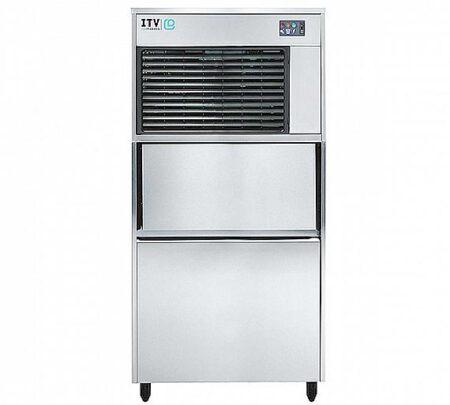 ITV Maquina de hielo ICE QUEEN 135C