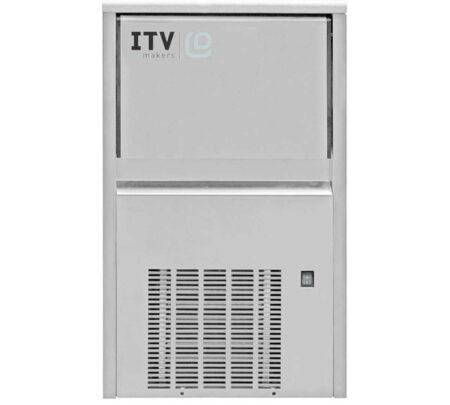 ITV Maquina de hielo ORION 20