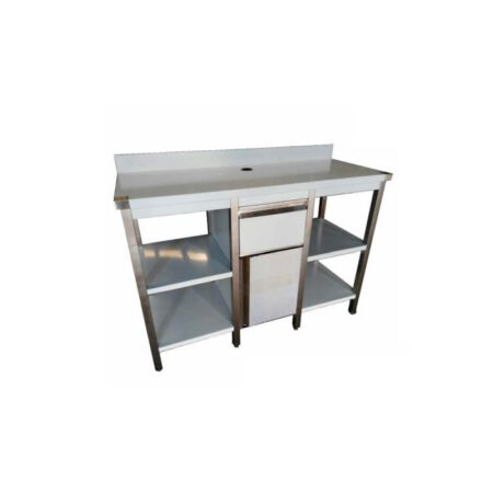 MUEBLE CAFETERO FCT