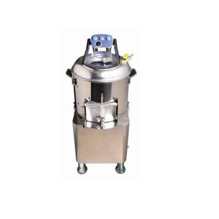 Peladora de patatas hp-20