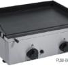 PLANCHA A GAS PLM-600/14