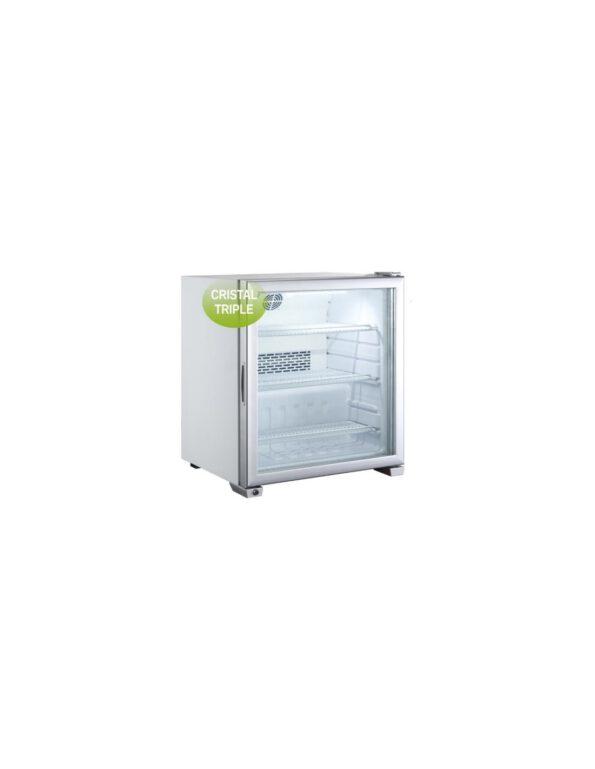 armario-congelador-pequeno-rtd-99l