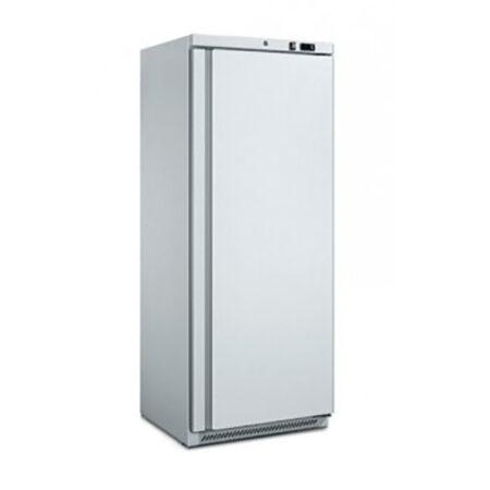 Armarios de refrigeración