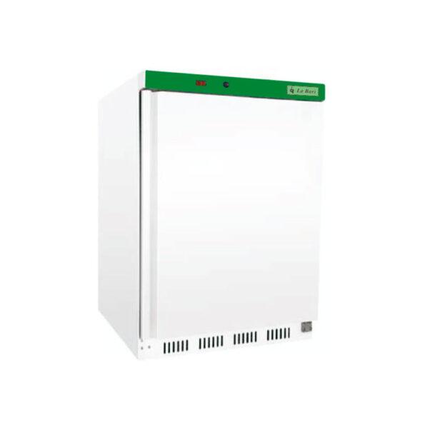 armario-de-refrigeracion-vertical-blanco-puerta-ciega