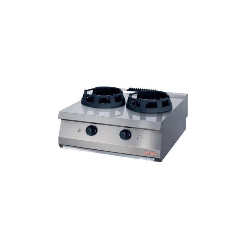 wok-de-sobremesa-a-gas (1)