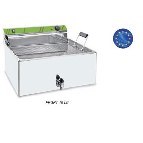 freidora-electrica-16-l-gran-produccion-sobremostrador-fkgpt-16-lb