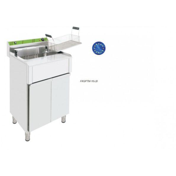freidora-electrica-16l-gran-produccion-con-mueble-fkgptm-16-lb