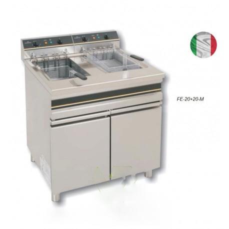 freidora-electrica-2020-l-con-mueble-fe-15-m-magnus